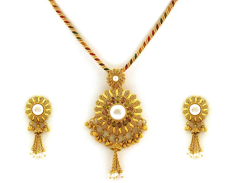 Coimbatore Companies   Sri Sabari Jewellery - Jewellery manufacturer